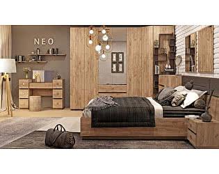 Купить спальню Глазов NEO Комплект 3