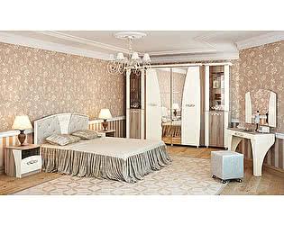 Купить спальню МСТ Натали Комплект 1