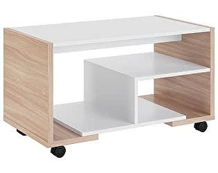 Купить стол МСТ Виктория 2