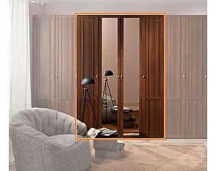 Шкаф для одежды и белья Глазов Sherlock60