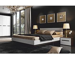 Купить спальню МебельГрад ВИГО Компоновка 2