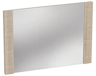 Купить зеркало МебельГрад Элана
