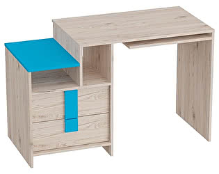 Купить стол МебельГрад Скаут