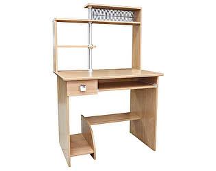 Купить стол МебельГрад СК-08
