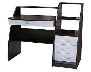 Купить стол МебельГрад СК-09