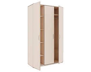 Шкаф Кентавр 2000 Встреча-3 №16 3-х дверный