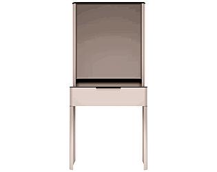 Стол туалетный с надстройкой Ижмебель Танго 23 (комплектация 1)