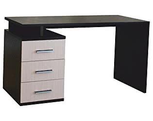 Купить стол МебельГрад СП-01