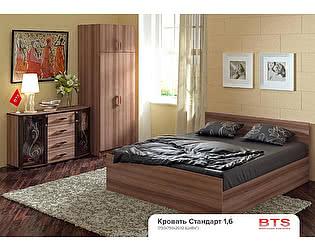 Купить спальню BTS Стандарт