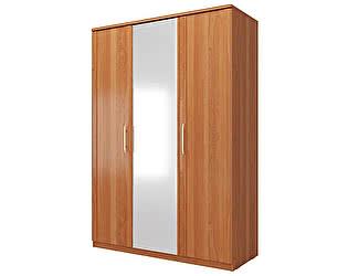 Шкаф для одежды и белья Заречье Влада ВЛ1
