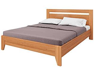 Кровать Заречье Влада ВЛ8 1,6 без основания