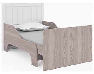 Кровать Кентавр 2000 Аллегро 29 регулируемая