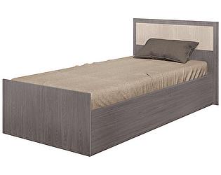 Кровать BTS Фиеста 900 с поддоном без матраса