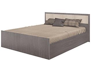 Кровать BTS Фиеста 1600 с поддоном без матраса