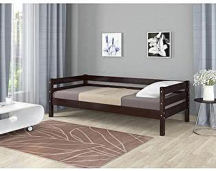 Кровать BTS Долли 90х200, без матраса