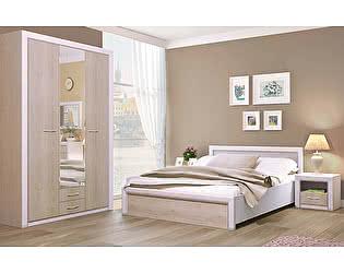 Спальня Мальта Компоновка 3