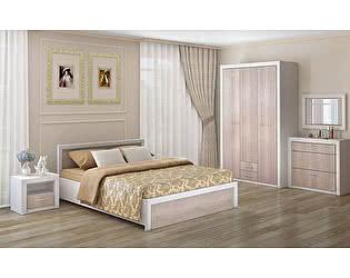 Спальня Мальта Компоновка 5