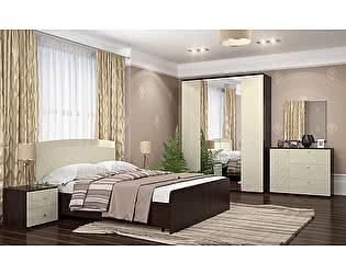 Спальня Кентавр 2000 Мираж Вариант комплектации