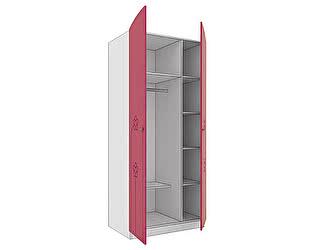 Шкаф Кентавр 2000 Ральф-7 №02 2-дверный