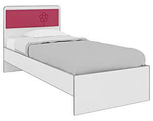 Кровать Кентавр 2000 Ральф-7 №25