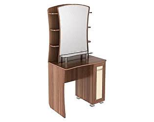 Стол туалетный МСТ Карина Люкс Модуль 17