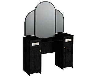 Стол туалетный 1 Ижмебель Милана