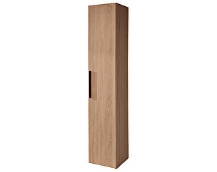 Шкаф для белья 7 Глазов Bauhaus