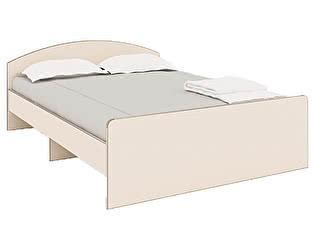 Кровать Кентавр 2000 Встреча-3 №23 (80/190) с поддоном