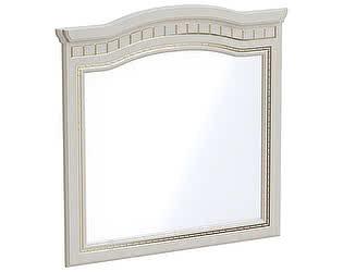Купить зеркало МебельГрад Николь