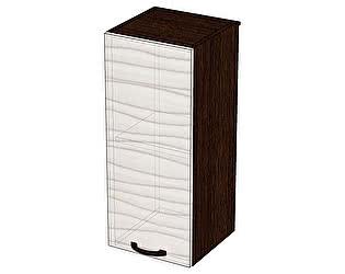 Шкаф МебельГрад Чикаго 300 с 1 дверцей