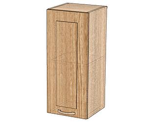 Шкаф МебельГрад 300 с 1 дверцей