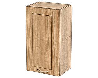 Шкаф МебельГрад 400 с 1 дверцей