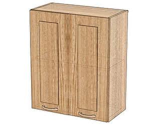 Шкаф МебельГрад 600 с 2 дверцами (под сушку)