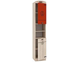 Пенал 2 двери Кентавр 2000 Корсика №03