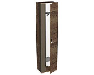 Шкаф для одежды СБК Ханна ПХ-1