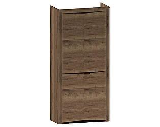 Купить шкаф СБК СГ Гарда 2-х дверный
