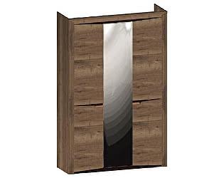 Купить шкаф СБК СГ Гарда 3-х дверный