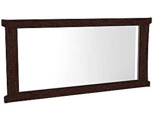 Купить зеркало СБК Сакура 988