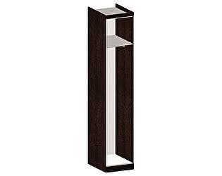Шкаф СБК Модена 1-но дверный (каркас)