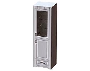 Купить шкаф МебельГрад Прованс (левый)