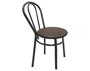 Купить стул BTS Гамлет Хром