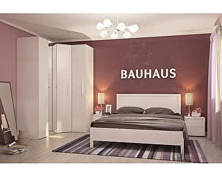 Купить спальню Глазов Bauhaus 1