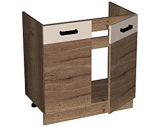 Купить стол СБК Адель СМ-80 под мойку