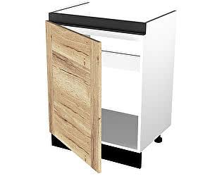 Купить стол СБК Сити СМ-60 под мойку