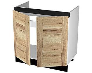 Купить стол СБК Сити СМ-80 под мойку