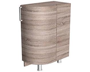 Купить диван СБК Бали СР-32 радиусный