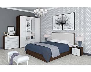 Спальня Интеди Моника-1 Комплект
