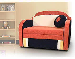 Купить диван Малина Машинка