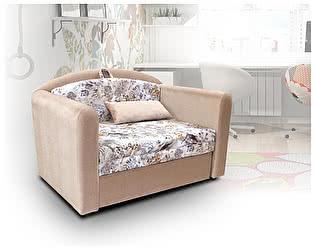 Купить диван Малина Модерн Тиза