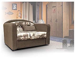 Купить диван Малина Модерн Сити